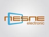 Nesne Elektronik
