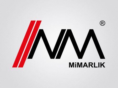 NM Mimarlık