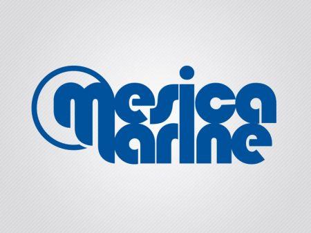 Mesica Marine